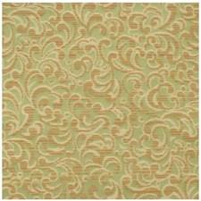 Smoke Decorator Fabric by Stout