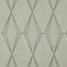 Seafoam Decorator Fabric by RM Coco