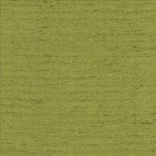 Moss Decorator Fabric by Kasmir