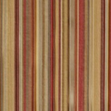 Cherrystone Decorator Fabric by RM Coco