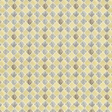 Pebble Decorator Fabric by Kasmir