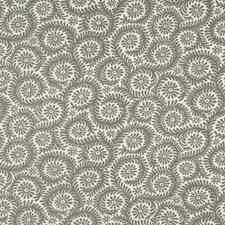 Smoke Print Decorator Fabric by Baker Lifestyle