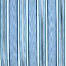 Marine Decorator Fabric by Scalamandre