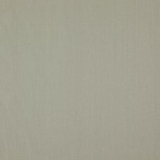 Taupe Traditional Decorator Fabric by JF