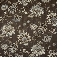 Bluestone Decorator Fabric by Kasmir