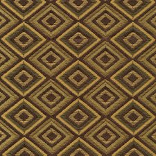 Olivewood Decorator Fabric by Kasmir