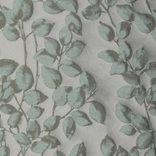 Blue Moon Decorator Fabric by RM Coco