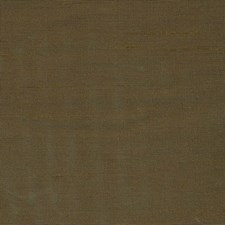 Bronze Decorator Fabric by Kasmir