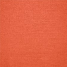 Coral Decorator Fabric by Kasmir