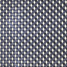 Sapphire Decorator Fabric by Maxwell