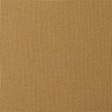 Yellow Metallic Decorator Fabric by Kravet