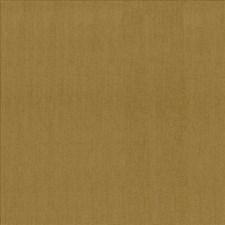 Butterscotch Decorator Fabric by Kasmir