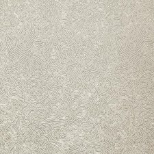 Candlelight Contemporary Decorator Fabric by Pindler