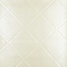Creme/Beige/Offwhite Contemporary Decorator Fabric by JF