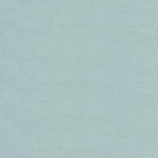Eggshell Blue Decorator Fabric by Kasmir