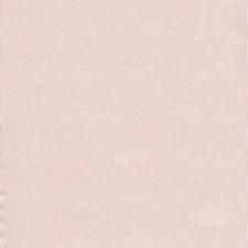 Shell Pink Decorator Fabric by Kasmir