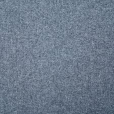 Bluestone Decorator Fabric by Pindler