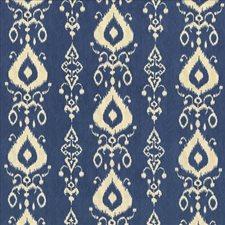 Bay Decorator Fabric by Kasmir