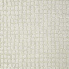 Pumice Decorator Fabric by Pindler