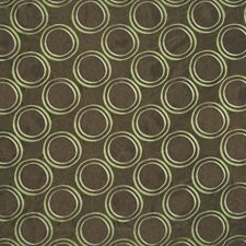 Leap Frog Decorator Fabric by Kasmir