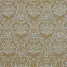 Biscotti Decorator Fabric by RM Coco