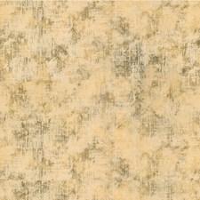 Beige/Gold/Olive Green Modern Decorator Fabric by Kravet