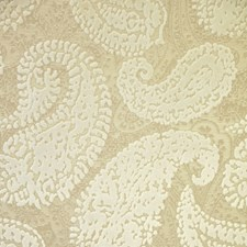 Vanilla Decorator Fabric by Maxwell