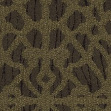 Anthracite Decorator Fabric by Robert Allen