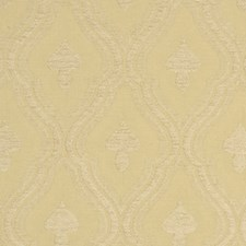 White Transitional Decorator Fabric by JF