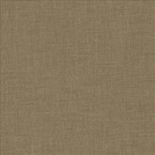 Acorn Decorator Fabric by Kasmir