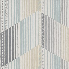 Seaside Contemporary Decorator Fabric by Kravet