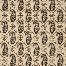 Classic Decorator Fabric by Silver State