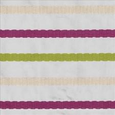 Watermelon Decorator Fabric by Kasmir