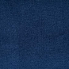 Bluebird Solid Decorator Fabric by Pindler