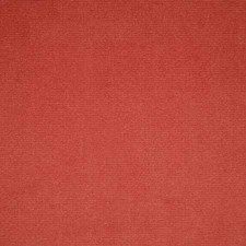 Terra Rose Solid Decorator Fabric by Pindler