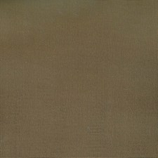 Harvest Brown Decorator Fabric by Kasmir