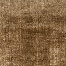 Mink Decorator Fabric by Kasmir