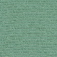 Seaglass Contemporary Decorator Fabric by Kravet