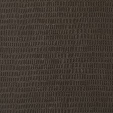 Iron Contemporary Decorator Fabric by Kravet