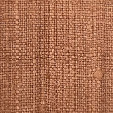 Nutmeg Decorator Fabric by Scalamandre