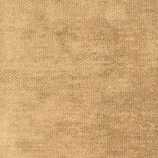 Suede Decorator Fabric by Maxwell