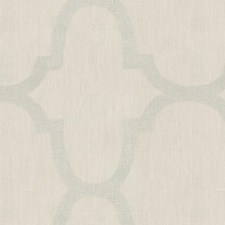 Silver Contemporary Decorator Fabric by Kravet