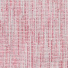 Cotton Candy Decorator Fabric by RM Coco