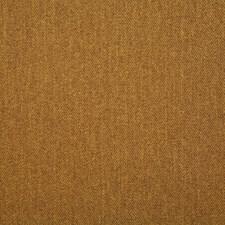 Saffron Decorator Fabric by Pindler