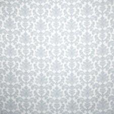 Haze Damask Decorator Fabric by Pindler