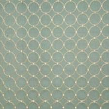 Calypso Decorator Fabric by Pindler