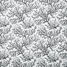 Domino Damask Decorator Fabric by Pindler