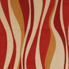 Rustique Decorator Fabric by RM Coco