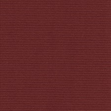 Burgundy Decorator Fabric by Kasmir