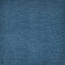 Saxony Blue Decorator Fabric by Maxwell